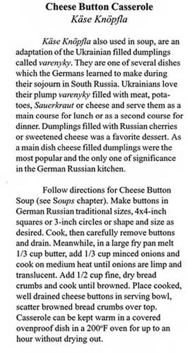 & russian cookbook collection hotttttt