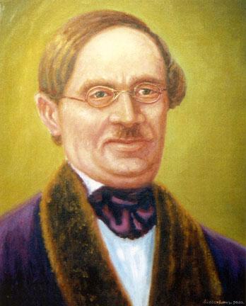 Karl Klaus