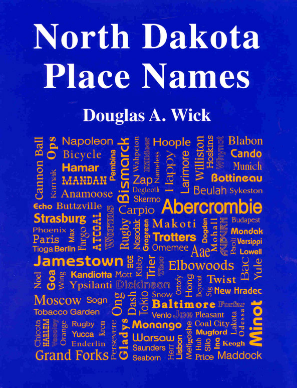 catholic singles in absaraka North dakota place names  from absaraka to zap  some of these places never developed beyond a railroad siding or a single farm house,.
