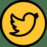 Twitter | NDSU Archives
